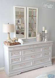 Dresser Designs For Bedroom  Best Ideas About Bedroom Dresser - Bedroom dresser decoration ideas