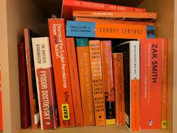 bookshelves 2 two ells