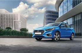Hyundai Cars In Rapid City by Compare 2017 Hyundai Verna Vs Skoda Rapid Vs Vw Vento Price Specs