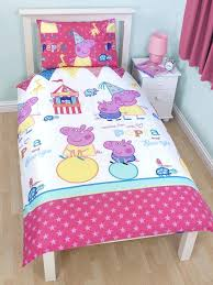 Peppa Pig Toddler Bed Set Lovely Peppa Pig Room Decor Original Lead Product Feature Pig
