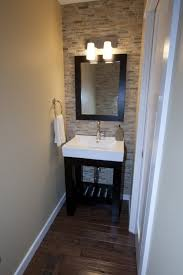 Small Sink Home Pinterest Best 25 Tiny Powder Rooms Ideas On Pinterest Small Powder Rooms