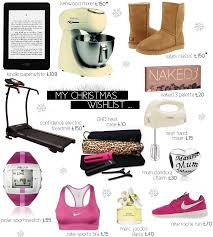 the christmas wish list my christmas wish list oh so amelia