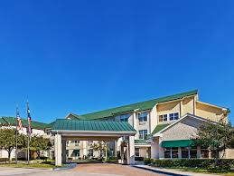find dallas hotels top 65 hotels in dallas tx by ihg