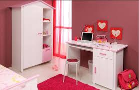 le de bureau pour enfant comment trouver meilleur bureau pour enfant journee des saints