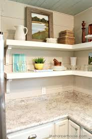 kitchen cabinets shelves ideas kitchen cabinets shelves ideas medium size of kitchen cabinet
