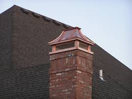 french roof fineals chimney caps waterwayssheetmetal com