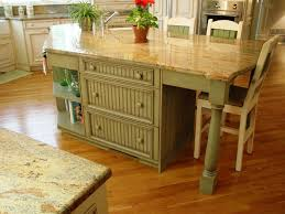 Design Your Own Kitchens by Design Your Own Kitchen Layout U2014 Optimizing Home Decor