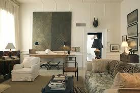 meilleur couleur pour chambre deco chambre interieur choisir le meilleur couleur pour votre salon