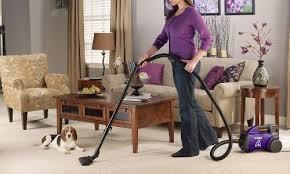 best vacuum for pet hair hardwood floors and carpet meze