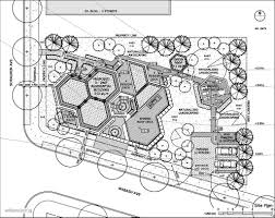 Octagon Shaped House Plans Stunning Hexagon Home Design Pictures Trends Ideas 2017 Thira Us