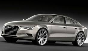 audi a7 for sale in florida progressive technology and performance with the all 2011 audi