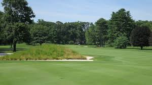 baltusrol golf club upper golf tripper