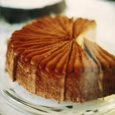 malakov chocolate torte vienna u2013 now forever