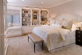 Chic Bedroom Ideas Chic Bedroom Designs For Nifty Chic Bedroom Designs Digihome Fresh
