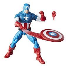 superhero action figures u0026 play sets toys