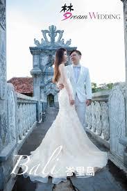 wedding dress rental bali bridal gown rent jakarta wtprovide bridal wedding evening gown