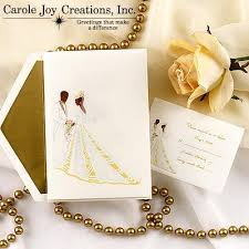 Cheap Wedding Programs African American Wedding Invitations U0026 Save The Date