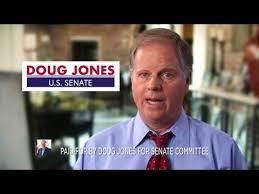 Dr Mack Barnes Birmingham Al United States Senate Special Election In Alabama 2017 Ballotpedia