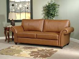 sure fit stretch leather sofa slipcover catosfera net