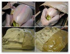 check out kidd kraddick s brown bag turkey it s so easy to