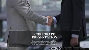 ma new line corporate premiere pro templates 57692 free download
