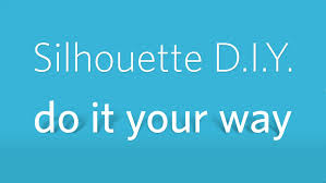 silhouette do it yourself do it your way youtube