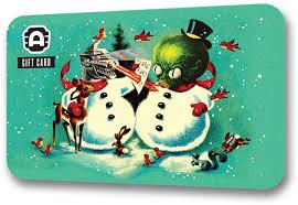 gift cards alamo drafthouse cinema