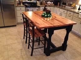 Kitchen Island Made From Reclaimed Wood Buy A Hand Crafted Harvest Style Kitchen Island Made From