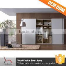 Turkish Furniture Bedroom Wardrobes Expensive Sets Wood Cupboard Turkish Furniture Bedroom