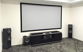 home theater setups home theatre installation and set up jim u0027s antennas