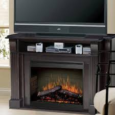 fresh cheap natural gas fireplace tv stand 7668