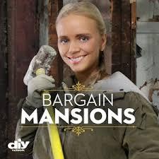 bargain mansions movies u0026 tv on google play