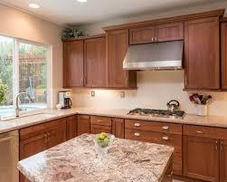 kitchen u shaped design ideas u shaped kitchen design ideas renovations photos with u shaped