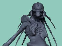 tuis alex tuis alien