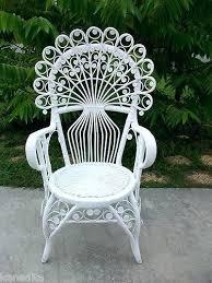 Wrought Iron Chairs For Sale Victorian Patio Furniture U2013 Bangkokbest Net