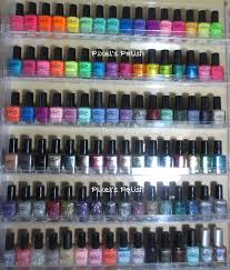 pixel u0027s polish sharing my collection