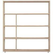 105 Best Tall Bookcase Plans by Used Nearly New U0026 Vintage Bookcases And Etageres Viyet