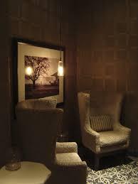 revetement mural bois revêtement mural en bois résidentiel professionnel texturé