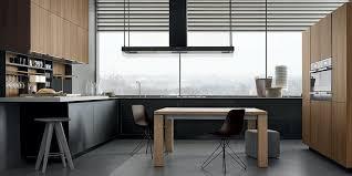 le cuisine design varenna des cuisines design et élégantes