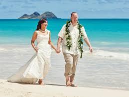 destination weddings winter destination weddings travel channel