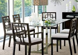 japanese home decor dining dining room best home decor amazing simple minimalist