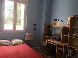 location chambre chez l habitant lyon location chambre chez l habitant lyon 32924 sprintco location