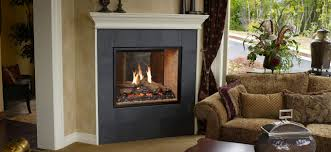 hearth u0026 patio sales and service u2013 selling indoor u0026 outdoor fireplaces