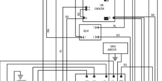 smart temp thermostat honeywell t87f wiring diagram for ripping 2