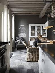 cuisine coup de coeur 10 cuisines coup de coeur en camaïeu de gris salons and construction