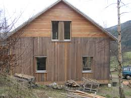 17 best larch cedar cladding images on pinterest cedar cladding