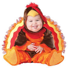 12 18 Months Halloween Costumes Toddler Lil Gobbler Costume 12 18 Months Target