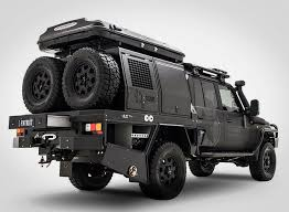 best jeep for road best 25 adventure 4x4 ideas on jeep wrangler road
