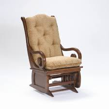 Gliders And Rocking Chairs Glider Rockers