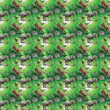 green christmas wrapping paper jurassic world wrapping paper walmart